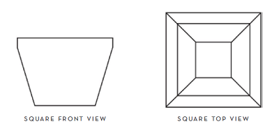 square-corten-drawings.png